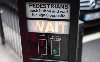 New aPLI Advances Pedestrian Safety
