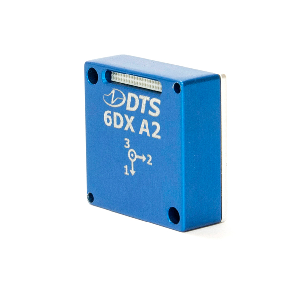 DTS 6DX A2 Product Photo